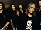 Helloween, toda la información sobre el nuevo disco del grupo