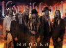 Korpiklaani vuelven a España para presentarnos 'Manala'
