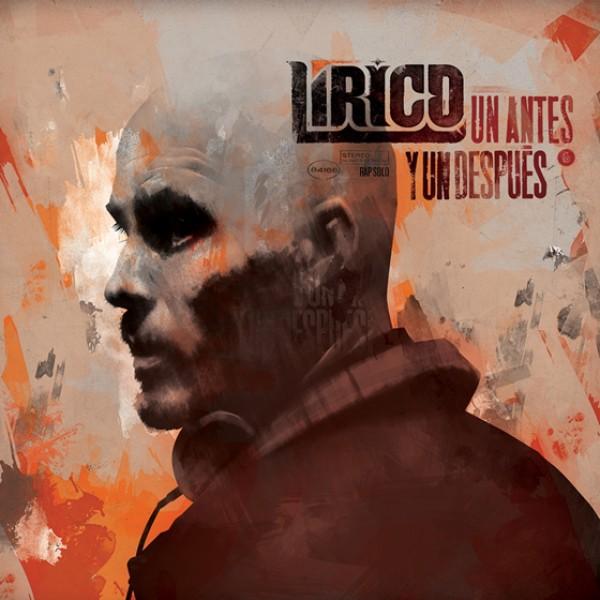 Lírico: fechas de su gira 2013 y nueva información sobre 'Un antes y un después'