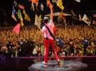 Muse volverán a actuarán en España en el verano de 2013