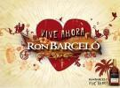 Comparte tu momento Vive Ahora con Ron Barceló