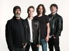 """Soundgarden, estreno del vídeo de """"Been away too long"""" y gira americana"""