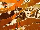 Status Quo, quinientas semanas en las listas de venta de discos