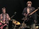 Bill Wyman y Mick Taylor tocarán con los Stones en Londres