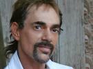 Andy Fraser, de Free, cuenta cómo superó el SIDA