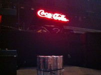 cocacola-experience02