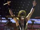 Eric Singer comenta cómo se grabaron los dos últimos discos de Kiss