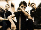 Green Day publicarán un documental cuyo título será ¡Quatro!