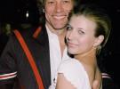 Bon Jovi comenta el estado de salud de su hija