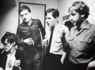 Concierto de Joy Division en descarga libre