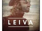 Leiva continúa con su gira «Diciembre»