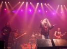Los Suaves tocarán el 9 de febrero en Londres