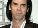 El regreso de Nick Cave al frente de The Bad Seeds para 2013