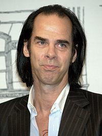El regreso de Nick Cave al frente de The Bad Seeds para 2013