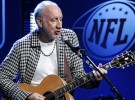 Pete Townshend abandona el escenario en el regreso de The Who