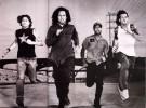 Rage Against the Machine, Morello comenta el nuevo disco