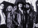 Blackmore y el chantaje de algunos miembros de Rainbow
