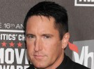 Trent Reznor colabora con Josh Homme en el nuevo disco de QOTSA