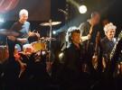 Mick Jagger considera que podría subir el precio de las entradas de sus conciertos