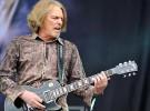 Scott Gorham, Thin Lizzy, y el respeto a Phil Lynott