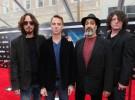 """Soundgarden preparan la edición de """"King Animal"""""""
