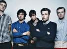 The Maccabees llevarán las riendas produciendo su próximo álbum