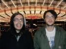 Tweak Bird, gira por España en febrero