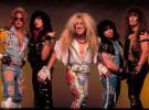 """Jay Jay French, de Twisted Sister, : """"¿Dónde están las estrellas del rock de veinticinco años de edad?"""""""