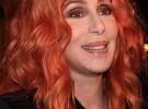 Cher vuelve con nuevo sencillo y próximo álbum en 2013