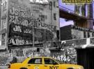 Encuentra a tu pareja musical y viaja a Nueva York con Cutty Sark