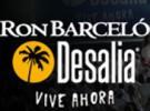 Ron Barceló Desalia ya tiene a los primeros ganadores
