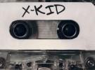 """Ya puedes """"ver"""" el nuevo vídeo de Green Day, X-kid"""