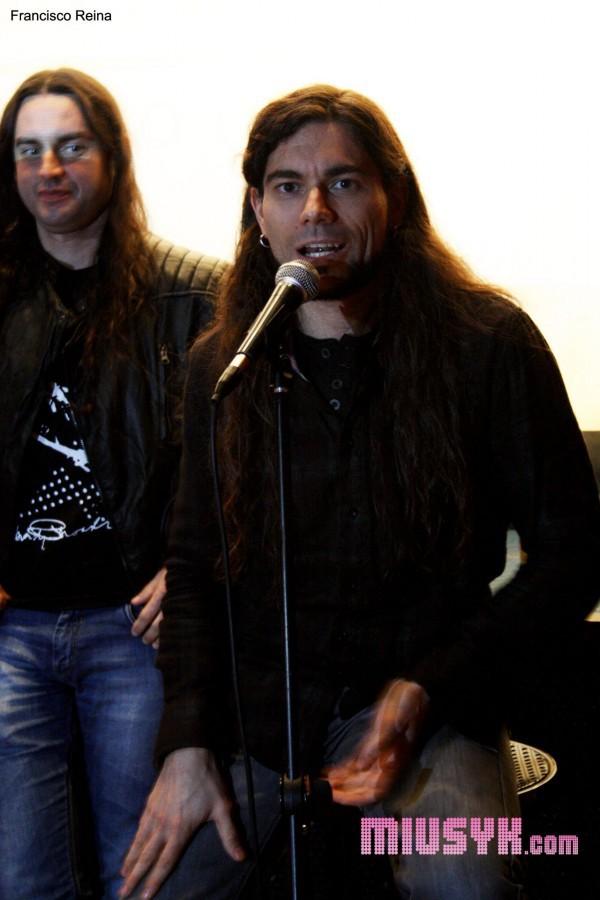 Leo Jiménez: reseña de varias de las canciones que contendrá 'Animal solitario'