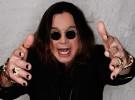 Ozzy Osbourne podría darle nombre al aeropuerto de Birmingham