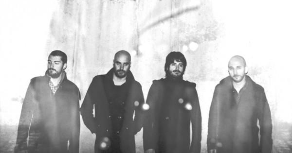 'Radiografías' de Pasajero, rock indie variado y bien construído (parte II)