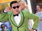 Psy pide perdón a Estados Unidos antes de su gira por el país