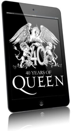 Queen_Ebook