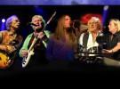 Steve Howe adelanta los planes de Yes para 2013