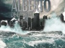 """Alberto de la Cruz presenta """"El fin de la era humana"""""""