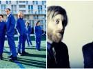 Arcade Fire y The Black Keys están entre los nominados al Oscar a la Mejor Canción