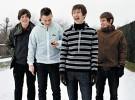 Arctic Monkeys, primeros confirmados en Super Bock Super Rock