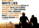Arenal Sound 2013, segunda lista de bandas confirmadas