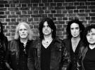 Thin Lizzy anuncian nueva formación y nuevo nombre