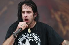 Randy Blythe explica por qué Lamb of God han cancelado su gira por Europa
