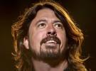 Dave Grohl no tocará en directo con Queens of Stone Age