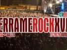 Derrame Rock 2013, sin subvenciones pero habrá festival