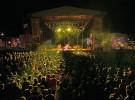 El Festival Sonorama va calentando los motores de su cita veraniega