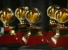 Premios Grammy 2013, conoce a los nominados
