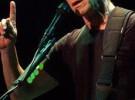 Lou Reed, detalles sobre su trasplante de hígado
