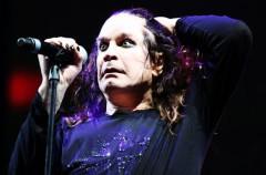 Ozzy Osbourne comenta su ninfomanía